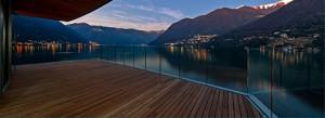 appartamenti di lusso a Como