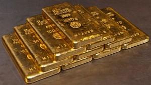 investire nell'oro nel breve e nel lungo termine