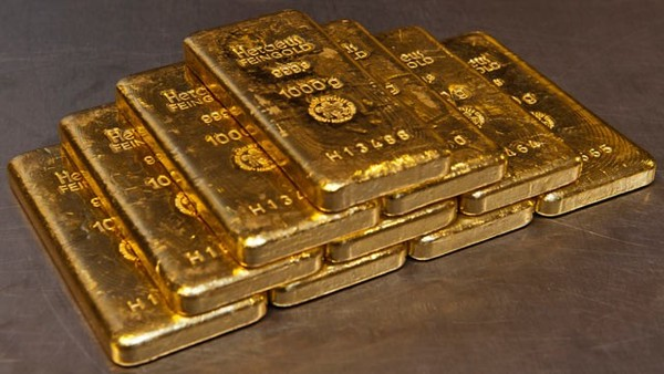 Investire oro: un porto sicuro e profittevole per tutti i risparmiatori