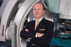 Ettore Sansavini: esordi, carriera e vita per la sanità privata