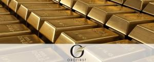 super valutazione per il tuo oro