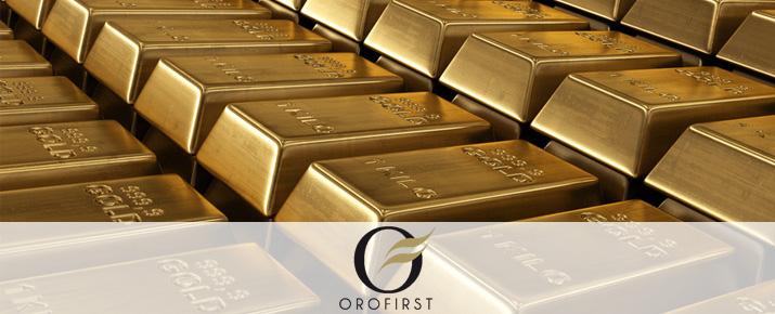 L'attività dei negozi compro oro è una importante istituzione