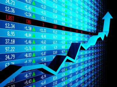 Broker Forex affidabili evitando una frode: guida alla scelta