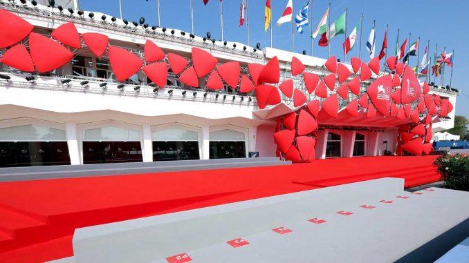 Festival del Cinema di Venezia 2016: le pellicole più attese