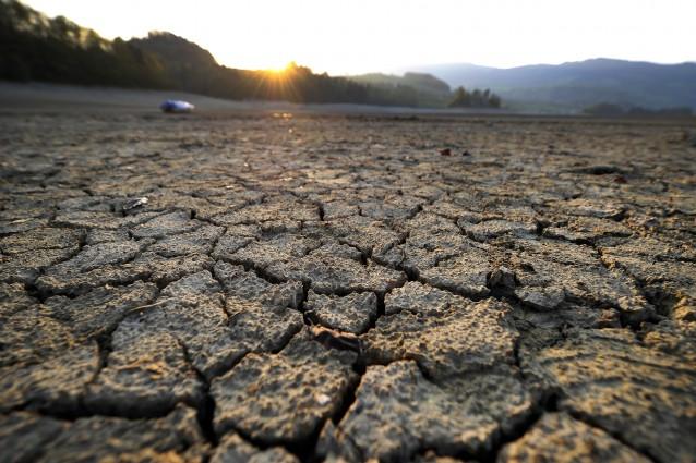 L'importanza della meteorologia e climatologia nel meteo