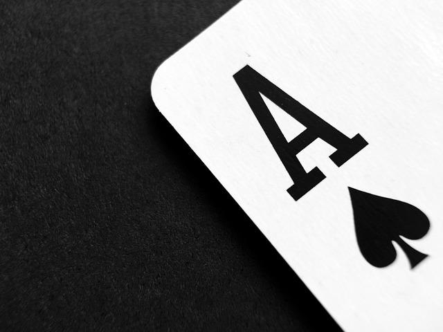 Come nascono i migliori casino online: un fenomeno in netto aumento