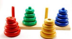 giochi didattici per bambin