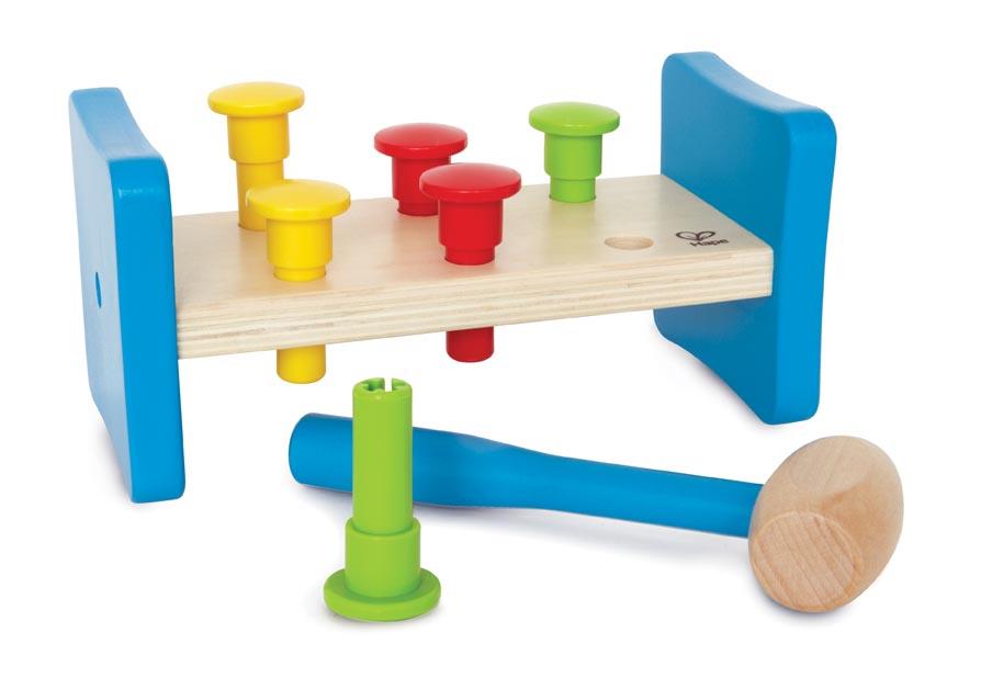 Didattica e divertimento su Giochi Educativi