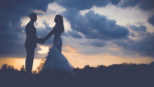 Dove sposarsi a Roma: linee guida